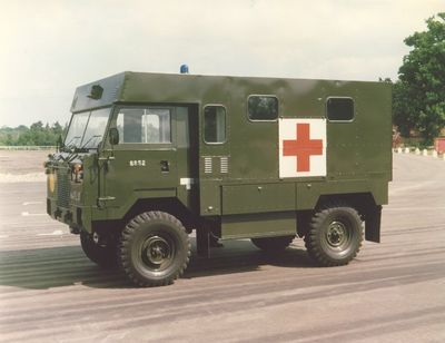 normal_Ambulance64FL51.jpg